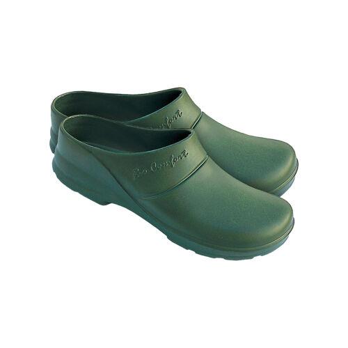 37-46 EVA Clog EX Gartenclogs Scarpe Giardino Clogs freizeitclogs DONNA UOMO TG