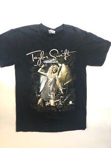 Taylor Swift T Shirt Ebay