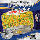 Clarence Birdseye (Hardcover) by National Geographic Learning, Joanne Mattern (Paperback / softback, 2010)
