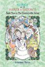 Beauty Beastly Wedding Book Two in Grottenville Series by Elstner Annemarie