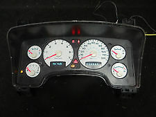 2003-2005-DODGE-RAM-INSTRUMENT-CLUSTER-REPAIR