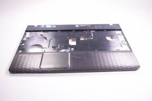 4FHK1PHN000-Sony-Palmrest-Top-Cover-With-Touchpad