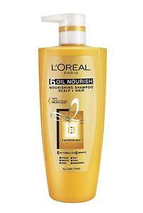 L-039-Oreal-Paris-Hex-6-Oil-Nourishing-Shampoo-640-ml-original-free-ship