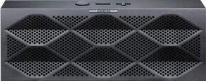 Jawbone Jambox Altavoz Bluetooth Inalámbrico J2013 Mini