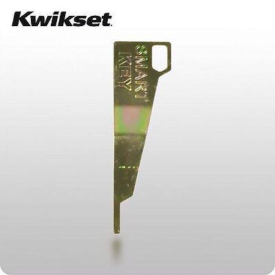 3 Kwikset SmartKey Rekeying Tool