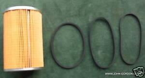 DAIMLER-OIL-FILTER-FITS-V8-250-PART-NUMBER-9673