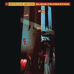 DEPECHE-MODE-Black-Celebration-CD-DVD-Digipack-2009
