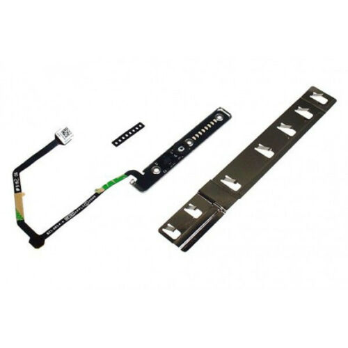 """USED 922-9033 Battery Indicator Light Board  for MacBook Pro 15/"""" Late /'11"""