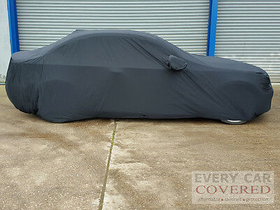 Ford Sierra Sapphire Cosworth 1987-1993 WeatherPRO Car Cover