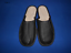 Men/'s slippers for home Shoes made of genuine leather All sizes GIFT