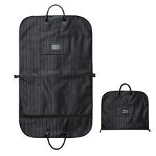 - 00394017900 Delsey Paris Cover Up Clothing Bag Black Black