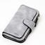 Wallet-Brand-Coin-Purse-PU-Leather-Women-Wallet-Purse-Wallet-Female-Card-Holder thumbnail 2