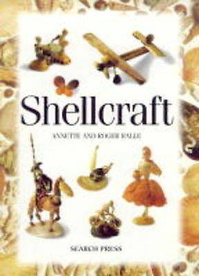 Shellcraft-ExLibrary