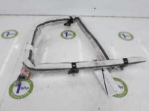 8X4880741C-Airbag-cortina-delantero-izquierdo-AUDI-A1-SPORTBACK-8XF-1065305