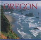 Oregon by T. Lloyd (Hardback)
