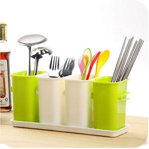 Meelife plastique cuisine boite de rangement d ner salle bain baignoire propre ebay - Boite plastique cuisine ...