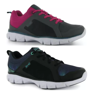 Gym Running Ladies Women Girls Usa Shoes Essence Trainers Pro OiuZXPk