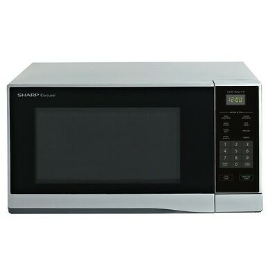Microwave Ovens Products In Kitchen Appliances The Good
