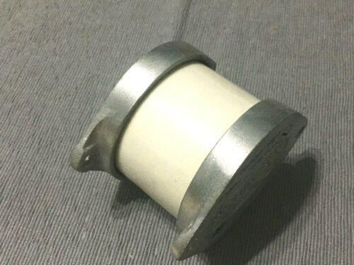 0.0002uF 0.0002MFD 1pcs-solaire 200P 6000 V 1.5 A Transmission Mica Condensateur