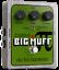 New-Electro-Harmonix-EHX-Bass-Big-Muff-Pi-Distortion-Fuzz-Pedal thumbnail 2