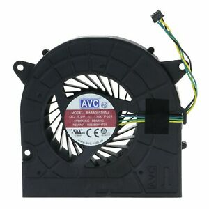 CPU-Ventilateur-De-Refroidissement-Pour-LEVONO-IdeaCentre-AIO-300-22-300-22ISU-300-23ISU-300-23ACL