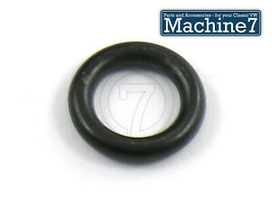 Details about Classic VW Beetle Engine Head Rocker Shaft Stud O-Ring Seal  T1 Bug T2 Camper Bay