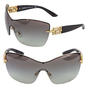3f8929d9478b Versace Ve2120 Butterfly Sunglasses