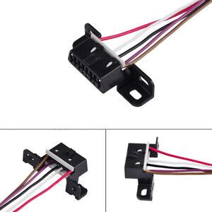 [DHAV_9290]  OBDII OBD2 Wiring Harness Connector Pigtail LS1 LT1 For Camaro Corvette  Firebird | eBay | 1998 Camaro Wiring Harness |  | eBay