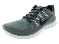 Nike Free Mens Taille 5.0 11