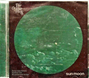ORANGE-PEELS-SUN-MOON-BRAND-NEW-CD