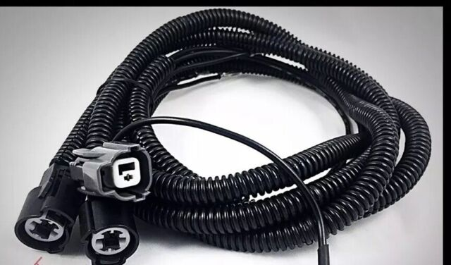 Obd Wire Harness on wire nut, wire cap, wire antenna, wire leads, wire sleeve, wire lamp, wire clothing, wire connector, wire holder, wire ball,
