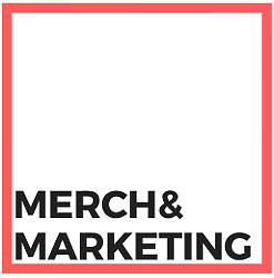 Merch&Marketing