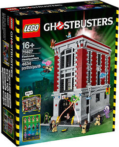 LEGO-Ghostbusters-75827-Firehouse-Headquarters