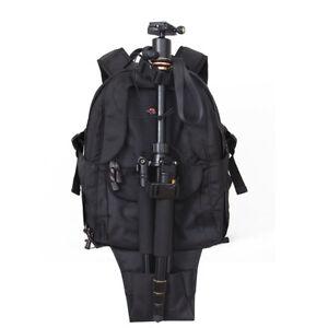 Lowepro-Mini-Trekker-AW-Camera-Bag-Digital-SLR-travel-Backpack-with-rain-Cover