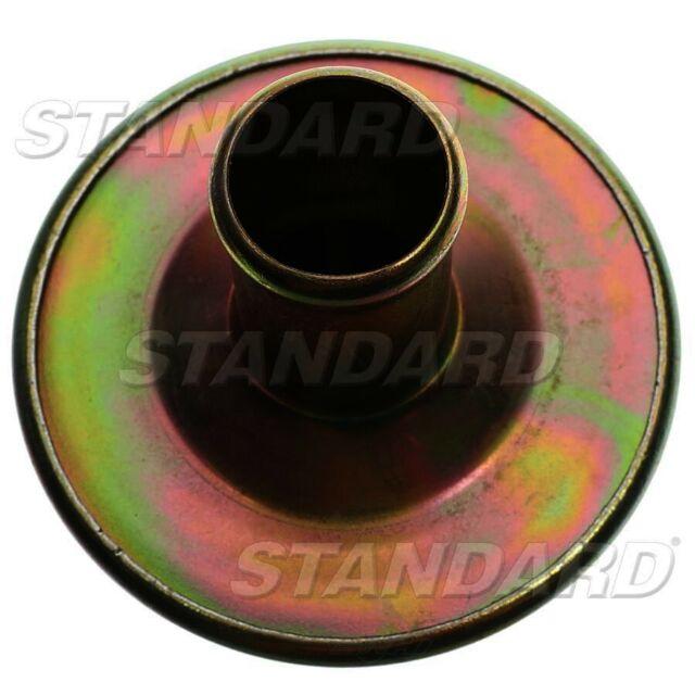 Air Pump Check Valve Standard AV1