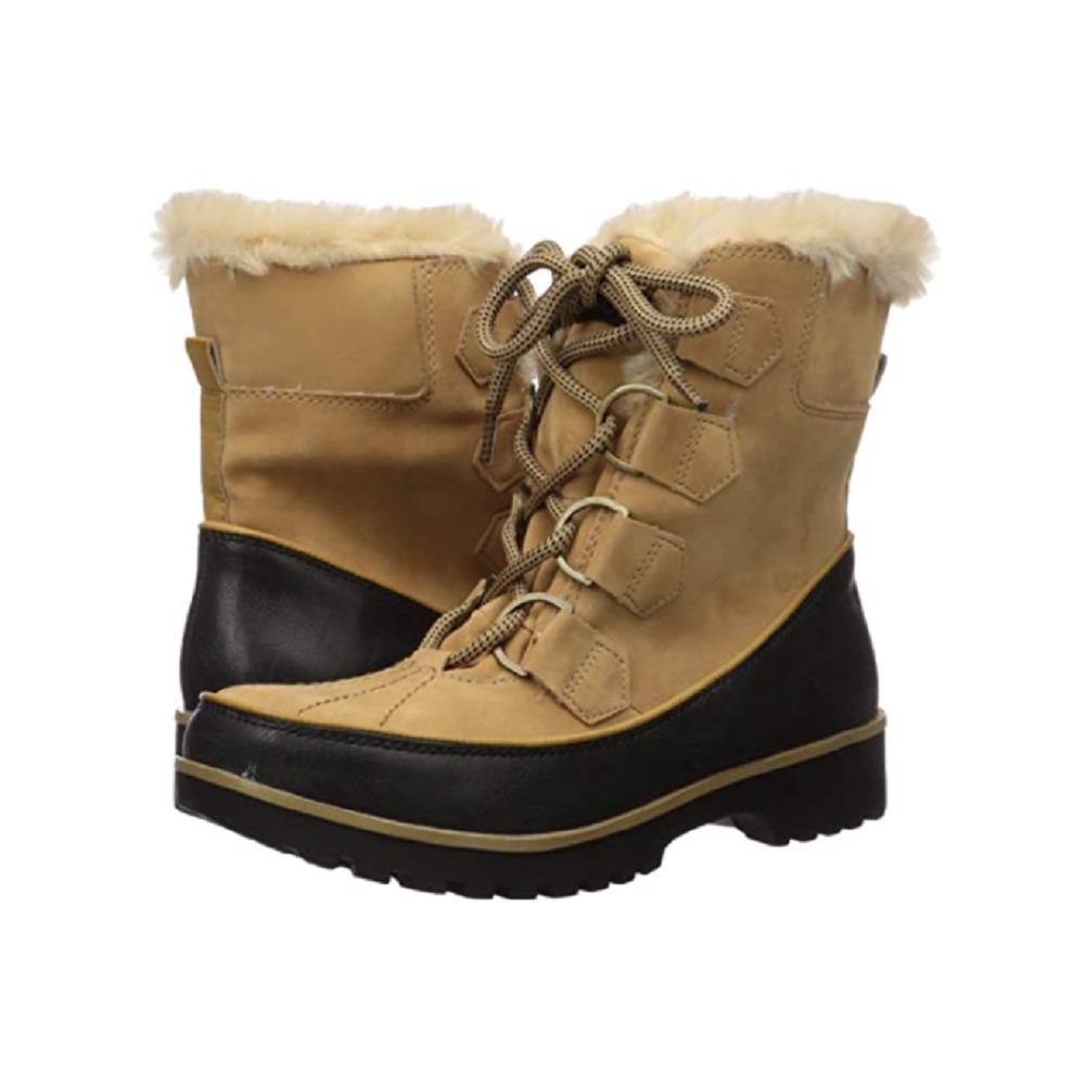 Navy//Whiskey JBU by Jambu Women/'s Freeport Weather Ready Rain Duck Shoes