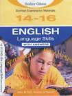 14-16 English Language Skills: With Answers by Mary M. Firth, Andrew G. Ralston (Paperback, 2003)