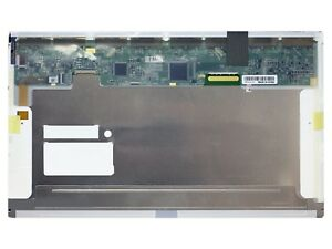 NEW-15-6-FHD-LED-LCD-SCREEN-REPLACEMENT-LG-PHILIPS-LP156WF3-SLB3-AG