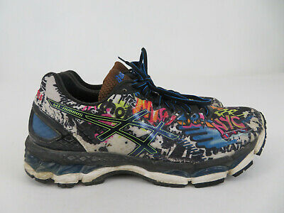 asics running shoes 2015 Cheaper Than Retail Price> Buy Clothing ...