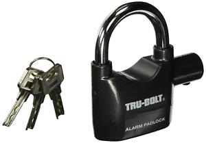 Anaconda-Siren-Alarm-Lock-Anti-Theft-Security-System-Door-Motor-Bike-Bicycle-3