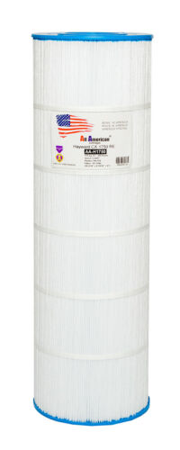 Sta-Rite 25230-0175S,Hayward CX1750RE,Unicel C8417,Posi-Clear PXC175,Pool Filter