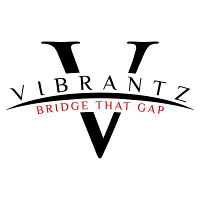 Vibrantz Cosmetics