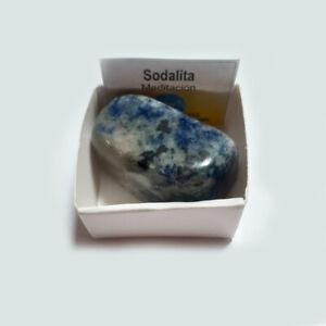 Sodalita-Piedra-Natural-Rodado-Pulido-3-4-cm-En-caja-de-coleccion
