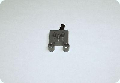 LEGO®  Technik 3 Wege Umschalter     9 Volt