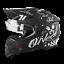2019-O-039-Neal-Sierra-II-Casque-Avec-Visiere-Enduro-Supermoto-ATV-Quad-Motocross-MX miniature 39