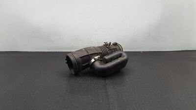 Genuine Hyundai 28111-38005 Air Cleaner Cover