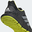 miniature 3 - Adidas Homme Climacool Vento Heat.rdy Respirant Chaussures Noir