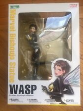 9ef012b4eea item 3 KOTO INC. MARVEL WASP BISHOUJO STATUE New! MIB (2015) -KOTO INC. MARVEL  WASP BISHOUJO STATUE New! MIB (2015)
