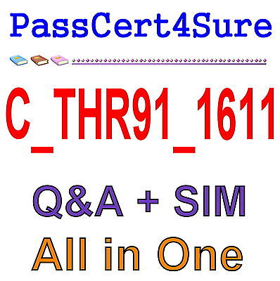 Latest SAP C/_AUDSEC/_731 Verified Practice Test Exam QA PDF+Simulator