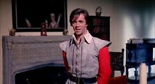 IAN OGILVY UNSIGNED PHOTO - 5879 - WITCHFINDER GENERAL